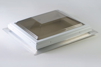 Dayliter Skylight Roof Door