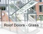 Dayliter Skylights - Roof Doors Glass